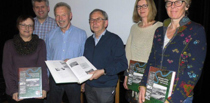 Dorfforum Mittergars – Vielfältiges Programm bereichert Dorfleben