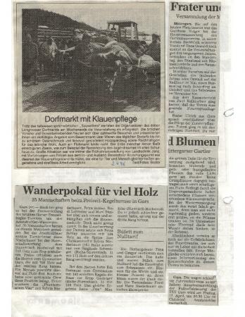 04/96 Gbv-Versammlung mit Frater Ulrich