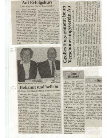 03/97 Goldene Hochzeit Suittenpointner
